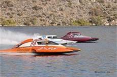 hydro_races.jpg